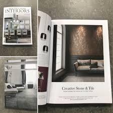 home design magazine ireland creative stone and tile omagh home facebook