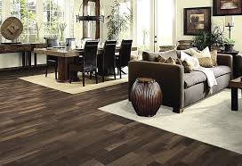 unique hardwood flooring wholesale engineered hardwood flooring at