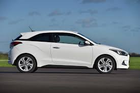 hyundai car models hyundai i20 top model car one of the best interior design trendy