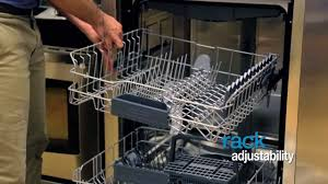 Dishwasher Decibel Level Comparison How To Buy A Dishwasher Youtube