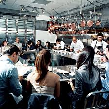 chef s table at brooklyn fare menu adam platt s where to eat 2011 new york magazine