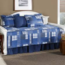 Day Bed Comforter Sets by Bed U0026 Bedding Green Daybed Comforter Sets For Beautiful Daybed