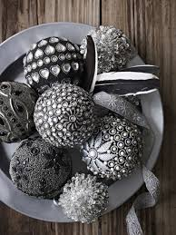 top 40 decoration ideas in gray celebrations