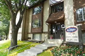 One Bedroom Apartments In Maryland Rent Cheap Apartments In Maryland From 430 U2013 Rentcafé