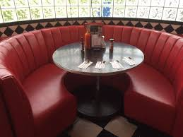 Custom Restaurant Booths Upholstered Booths Commercial U0026 Restaurant Upholstery Services Denver