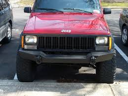 2000 jeep bumpers jeep xj front bumper page 137 jeep forum