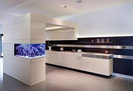 kitchen design new new design kitchens 6 extraordinary new ideas for kitchen cabinets