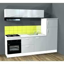 cuisine avec electromenager inclus cuisine equipee complete avec electromenager cuisine avec