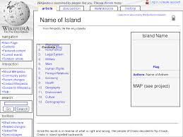 100 resume wiki file gilderien u0027s watchlist 20 19 03 06