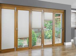 Tandem Patio Door Rollers by Door Appealing Impressive Glass Sliding Door Rollers Australia