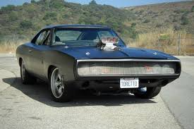 fast and furious dodge charger specs 1970 dodge charger fast and furious 4