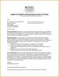 Resume For Nurses Template New Resume Templates Good Nursing Sample Nurse Practitioner 793