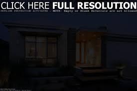 100 decorating split level homes bi level home decorating