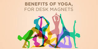 Desk Yoga Poses Yoga Poses For Anyone Who Sits At A Desk Akshar Yoga