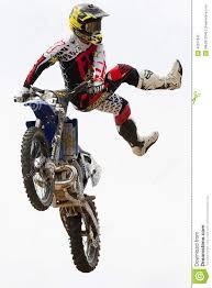 freestyle motocross riders rider libor podmol fmx freestyle extreme editorial image image