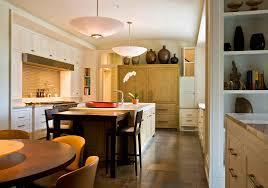 japanese kitchen ideas kitchen decoration most top magnificent small modern kitchens