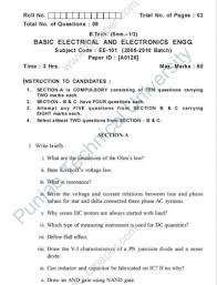 electrical wiring questions dolgular com