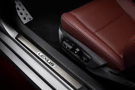 lexus gs 450h for sale in uk car desember 2011