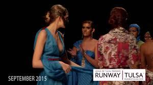 lexus of tulsa tulsa ok runway tulsa a look back at 2015 youtube