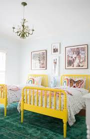 bedroom antique jenny lind bed for your kids bedroom design