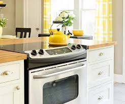 kitchen with stove in island the 25 best island stove ideas on stove in island