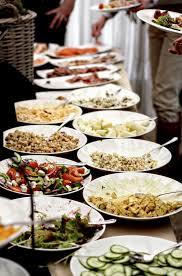 affordable wedding catering affordable kansas city wedding catering kansas city budget weddings