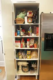 How To Make A Kitchen Cabinet by Pantry Cabinet How To Make A Kitchen Pantry Cabinet With Modest