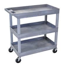 home depot utility shelves tool carts tool storage the home depot