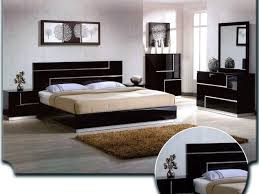 Black Wood Bedroom Furniture Sets Bedroom Sets Extraordinary Design Ideas Of Awesome Bedroom