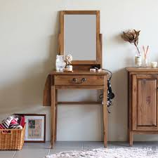 Wooden Furniture Design Dressing Table Png Dressing Table Archives Suryanagri Handicrafts