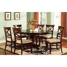 kitchen table sets cheap u2013 snaphaven com