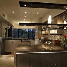Kitchen Design Calgary Bellasera Kitchen Design Studio Kitchen Bath Manitou Road Se