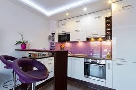 credence cuisine moderne dans la cuisine la crédence fait la différence ma maison
