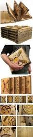 Free Wooden Puzzle Box Plans by Best 25 Puzzle Box Ideas On Pinterest Wooden Puzzle Box Secret