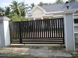 Home Gate Colour Design Best Home Design Ideas stylesyllabus