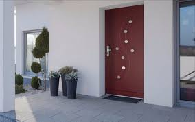 porte d ent de cuisine cuisine porte de villa fichet stylea serrurerie aux clã s porte d