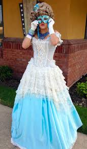amazing halloween costumes zyx costume events dallas u0026 texas u0026 usa dallas vintage and