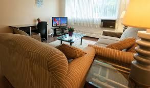 1 Bedroom Apartment For Rent Ottawa Ottawa Furnished Apartment Rentals Mckellar Park Suites