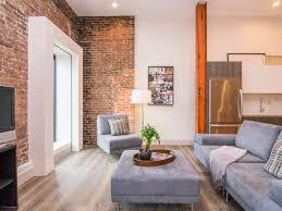 lighting living room fireplace screens ottoman decor design column