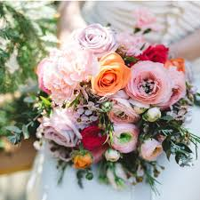 wedding flowers sydney sydney wedding flowers floral design studio flowers at haberfield