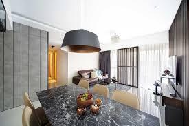 projects u2013 type of house u2039 lookbox living
