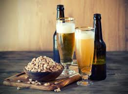 does light beer have less alcohol 23 questions for nutritionists from drinkers eat this not that