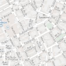 foncia si e social agence immobilière 06000 foncia 81 rue de