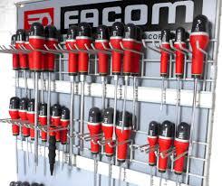 facom tool news