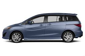 mazda mpv 2015 price 2013 mazda mazda5 price photos reviews u0026 features