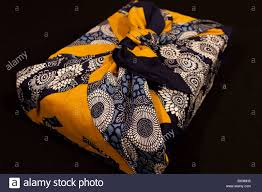 japanese wrapping furoshiki are a type of traditional japanese wrapping cloth that