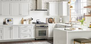 blue endeavor kitchen cabinets quality cabinets for kitchen bath wolf home products