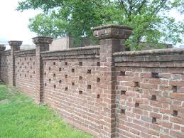 noteworthy ornamental fence utah tags ornamental fence