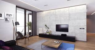tv amazing contemporary wall tv stand for small apartment living