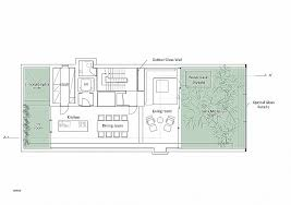 Glass Floor L Glass Wall Floor Plan Luxury Gallery Of Optical House Plans With